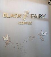 Black Fairy Coffee
