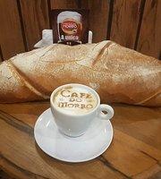 Cafe do Morro by Casa Romena