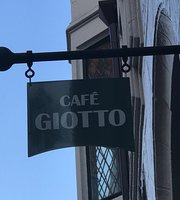 Cafe Giotto
