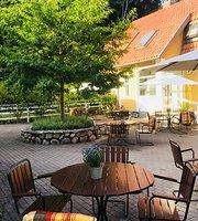 Mat & Möten På Båstad Företagsby