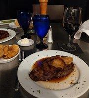 Jackson MS Restaurants