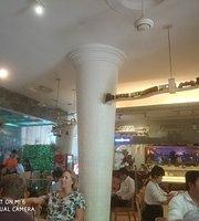 Xelua Vietnamese Restaurant