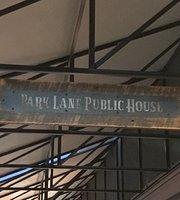 Park Lane Public House