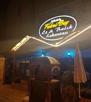 Fahri Bey Lokantasi