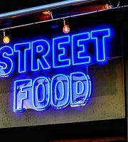 Street Food Vejle