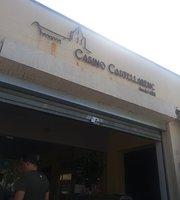 Bar Casino Castellarenc