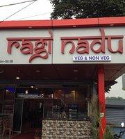 Ragi Nadu Restaurant