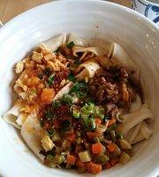 Xi'an Eatery