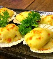 Zenbay Restaurant