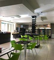 Sinclair's Eatery