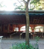 Restaurante Merendero Los Cañizos