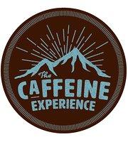 The Caffeine Experience