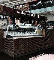 My Gelato Cafe