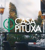 Casa Pituxa