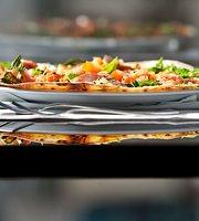 Duk - Pizzeria & Steakhouse