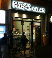 Marsala Gelati