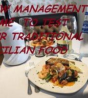 Siciliana Restaurant