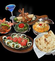 Tandoor The Indian Grill House