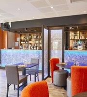 Restaurant Au Petit Grillon