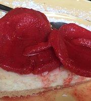La Dulceria