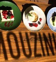 Mouzinho - Restaurant & Bar