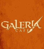 Galería Café Metepec