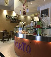 Ludicanto Caffe