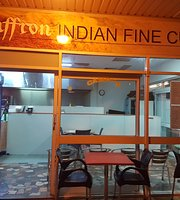 Saffron Indian Fine Cuisine