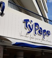 ‪Boutique Ty'Papo‬
