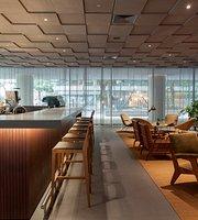 Perseu Coffee House