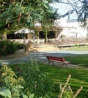 Les Jardins du Lavoir