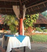 Rain Tree Restaurant
