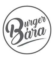 BurgerBara