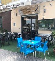 Gran Vesuvio Caffe