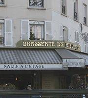 La Brasserie du Pere Lachaisse