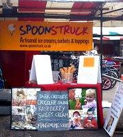 Spoonstruck
