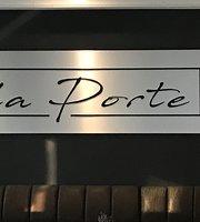 Brasserie La Porte