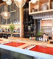 Restaurant Légende