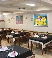 Restaurante Eleazar