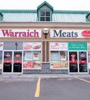 Warraich Meats