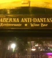 Taberna Anti-Dantas