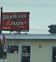 Brookside House of Pizza III