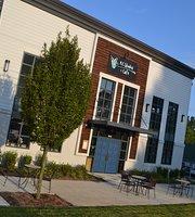 A.C. Studios & Cafe