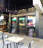 REV Cafe