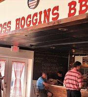 Boss Hoggin's BBQ