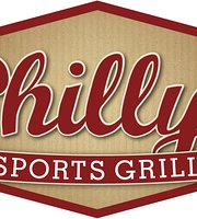 ‪Philly's Sports Bar & Grill‬