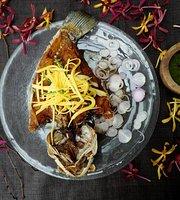 Khao Soi Kitchen