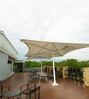 The Summit Bar & Grill