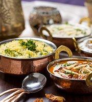 Dhaba Tandoori and Curry Restaurant