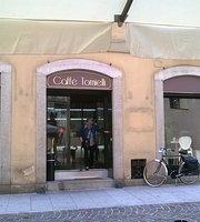 Caffe Tornielli